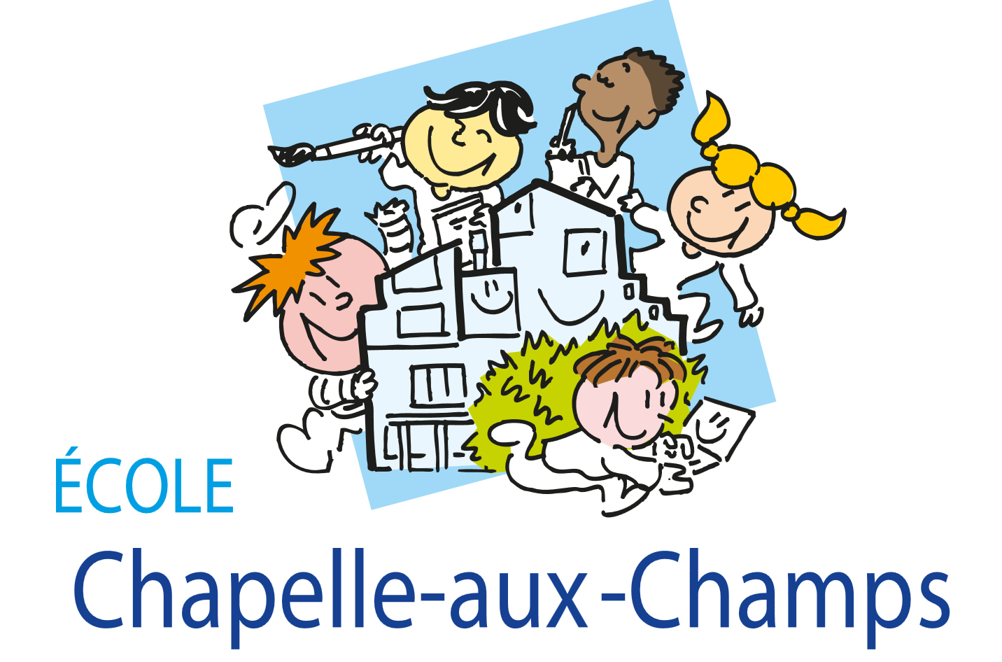 inscription-ecolechapelleauxchamps